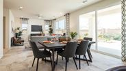 New Homes in California CA - Sage at Harvest at Limoneira by K. Hovnanian Homes