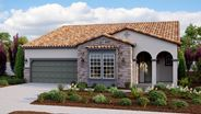 New Homes in California CA - Esperanza - Modena by Lennar Homes