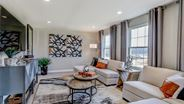 New Homes in Illinois IL - Aspire at Silver Leaf by K. Hovnanian Homes