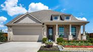 New Homes in Texas TX - Ascend at Watson Creek by K. Hovnanian Homes