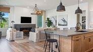 New Homes in Arizona AZ - Preakness Estates by Keystone Homes