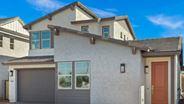 New Homes in Arizona AZ - Madison Park by Keystone Homes