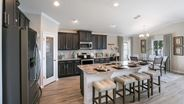New Homes in Florida FL - Fox Creek by D.R. Horton