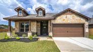 New Homes in Texas TX - Dove Landing by First America Homes