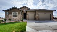 New Homes in Colorado CO - SkyView at Candelas - Toll Brothers at Candelas by Toll Brothers