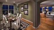 New Homes in Colorado CO - MountainView at Candelas -  Lennar at Candelas by Lennar Homes