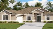 New Homes in Florida FL - Flagler Beach-Intracoastal-On Your Lot by SeaGate Homes