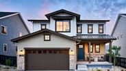 New Homes in Colorado CO - Harmony at Solstice by Shea Homes