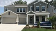 New Homes in Florida FL - Camila Lake Club by David Weekley Homes