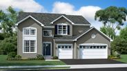 New Homes in Illinois IL - Raintree Village by Lennar Homes