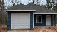 New Homes in Texas TX - Waterwood by ASGi Homes
