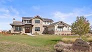 New Homes in Colorado CO - Portico by Sopris Homes