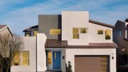 New Homes in Nevada NV - Highline by Pardee Homes