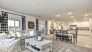New Homes in California CA - Cerrada by D.R. Horton