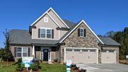 New Homes in North Carolina NC - Drummond Estates by Shugart Enterprises, LLC