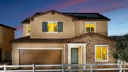 New Homes in California CA - Capella at Olivewood by Taylor Morrison