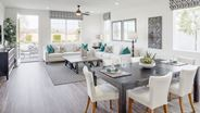 New Homes in California CA - Camden Place by Taylor Morrison