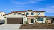 New Homes in California CA - Braeburn by Taylor Morrison
