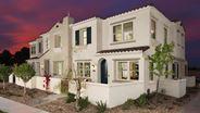 New Homes in Arizona AZ - Echelon - Treviso by Lennar Homes