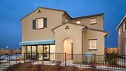 New Homes in California CA - Aspire at Solaire by K. Hovnanian Homes