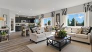 New Homes in California CA - Aspire at River Terrace by K. Hovnanian Homes