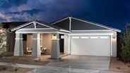 New Homes in Arizona AZ - Cortona - Discovery by Lennar Homes