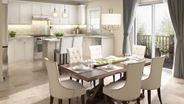 New Homes in Ontario ON Canada - Richlands by Fieldgate Homes