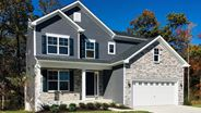 New Homes in Maryland - Brittany Manor by K. Hovnanian Homes