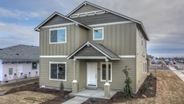New Homes in Oregon OR - 27 Elm by MonteVista Homes