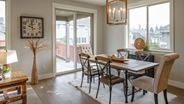 New Homes in Washington WA - Parkers Abby by Pacific Lifestyle Homes