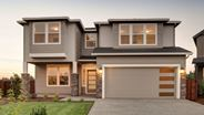 New Homes in Washington WA - The Heights at Green Mountain by Pacific Lifestyle Homes