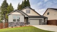 New Homes in Washington WA - Aster Point by Pacific Lifestyle Homes