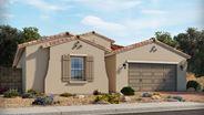 New Homes in Arizona AZ - Alicante at Sedella - Reserve Series by Meritage Homes
