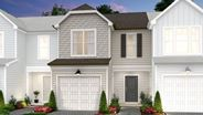 New Homes in North Carolina NC - Alexander Place by Pulte Homes
