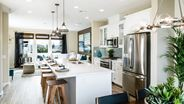 New Homes in California CA - Bria by Melia Homes