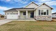 New Homes in Utah UT - Boulder Ranch by McArthur Homes