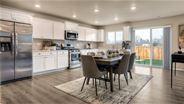New Homes in Washington WA - Whiskey Ridge by Lennar Homes