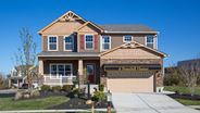 New Homes in Ohio OH - The Villages at Daybreak by Potterhill Homes