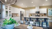 New Homes in California CA - Bloom at Green Valley by TRI Pointe Homes