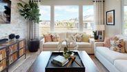 New Homes in California CA - Barcelona by Shea Homes