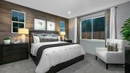 New Homes in Washington WA - Falling Water by KB Home