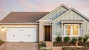 New Homes in California CA - Creekstone at the Village by Wathen Castanos Homes
