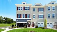 New Homes in New Jersey NJ - Signature Place by D.R. Horton