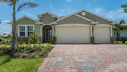 New Homes in Florida FL - Burnt Store Meadows by D.R. Horton