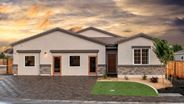 New Homes in Nevada NV - Estates at West Meadows by D.R. Horton