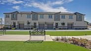 New Homes in Nevada NV - Mosaic by Touchstone Living