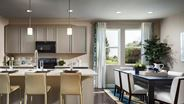 New Homes in Colorado CO - The Summit Collection at Altaira at High Point by Taylor Morrison