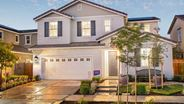 New Homes in California CA - Breakwater at River Islands by Tri Pointe Homes