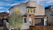 New Homes in Nevada NV - Arden by Pardee Homes