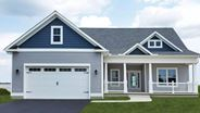New Homes in Delaware DE - Coursey's Point by Insight Homes